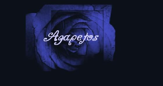 Agapetos