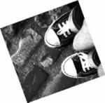 Feet in Dublin-webs