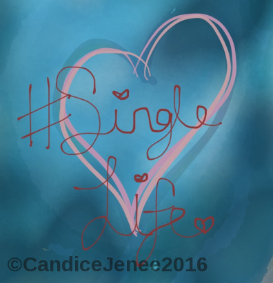 singlelifefinal