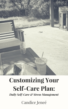 Customizing Your Self-Care Plan_cover